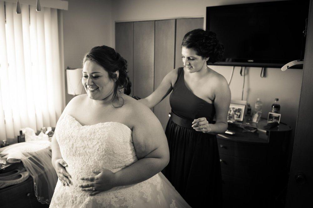 BridesbyYoung-RealBride-PlusSizeCurvyWeddingDress-MargieMichael-5.jpg