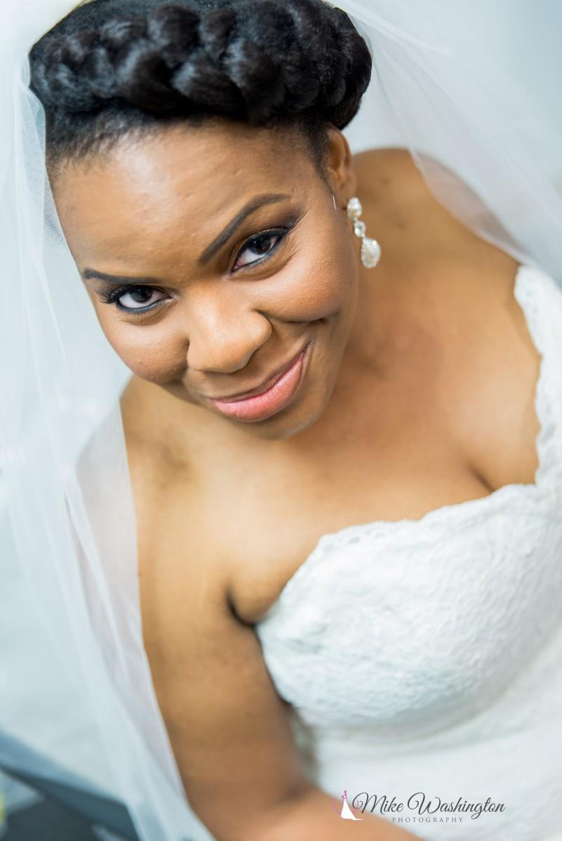 BridesbyYoung-RealBride-PlusSizeCurvyWeddingDress-BrittanyZach-4.jpg
