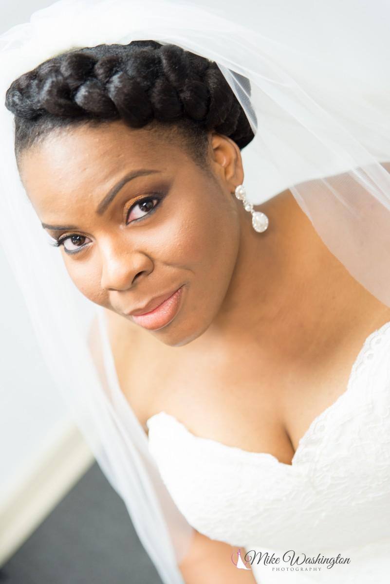 BridesbyYoung-RealBride-PlusSizeCurvyWeddingDress-BrittanyZach-6.jpg