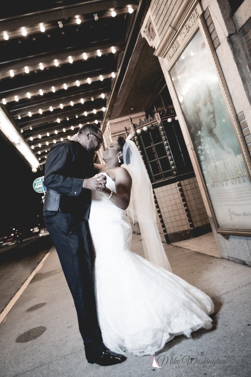 BridesbyYoung-RealBride-PlusSizeCurvyWeddingDress-BrittanyZach-22.jpg