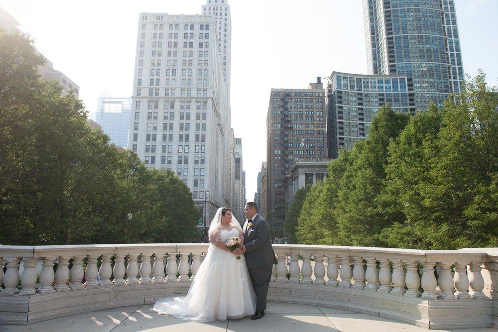 Real Brides Gallery! - #BridesbyYoungRealBride