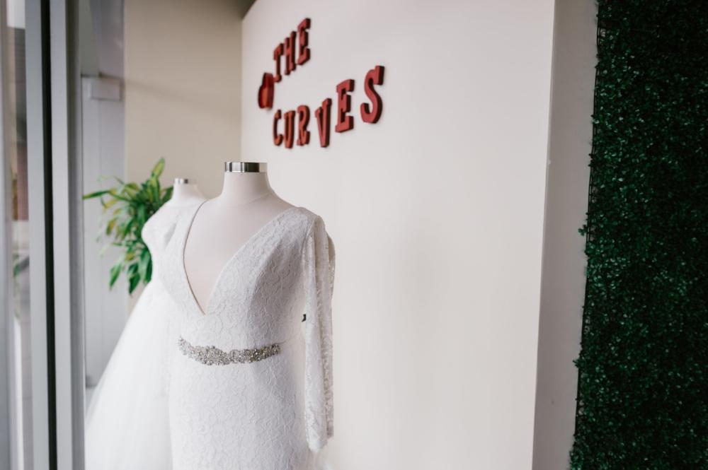 BridesbyYoung-PlusSizeBridalStore-Schaumburg-Chicago-Illinois-8.JPG