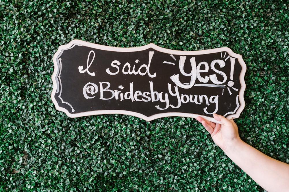 BridesbyYoung-PlusSizeBridalStore-Schaumburg-Chicago-Illinois-Indianapolis-Indiana-YesToTheDress.JPG