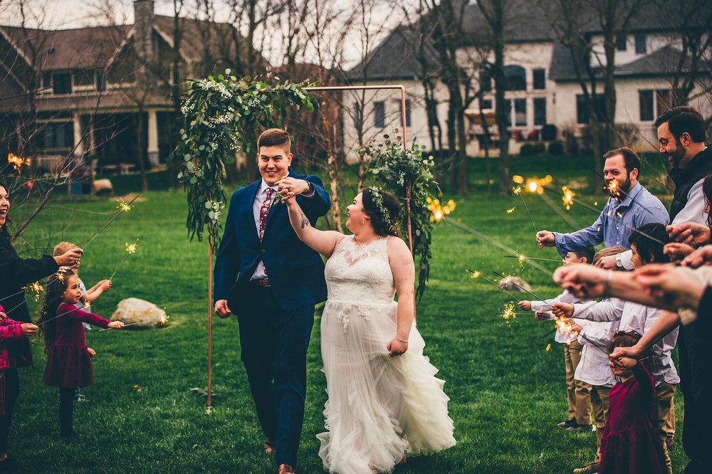 BridesbyYoung-Curvy-Pronovias-Audrey-Wedding-Inspiration-5.jpeg