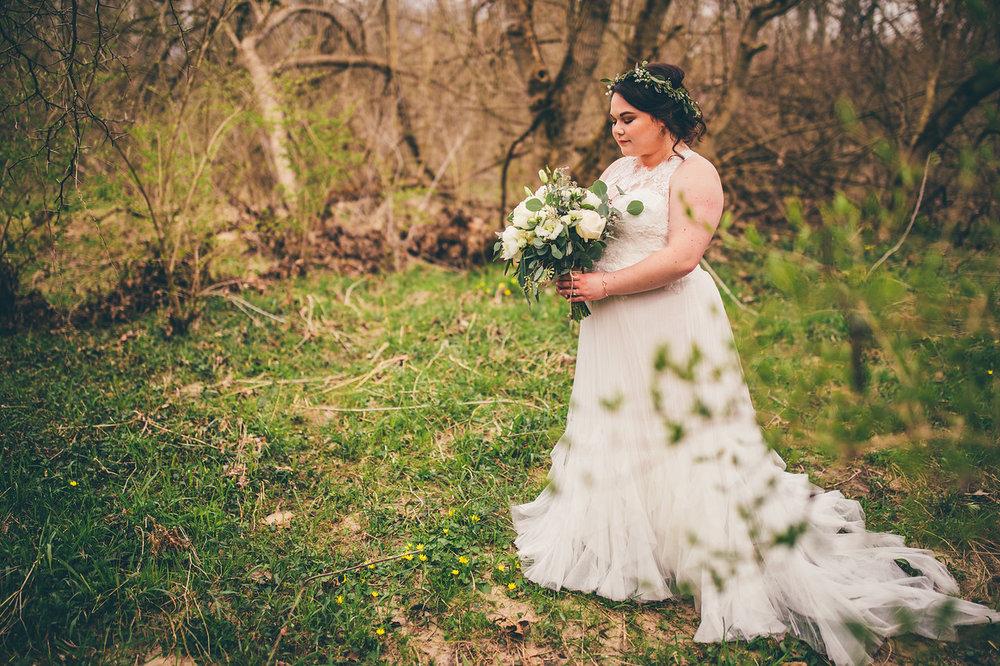 BridesbyYoung-Curvy-Pronovias-Audrey-Wedding-Inspiration-4.jpeg