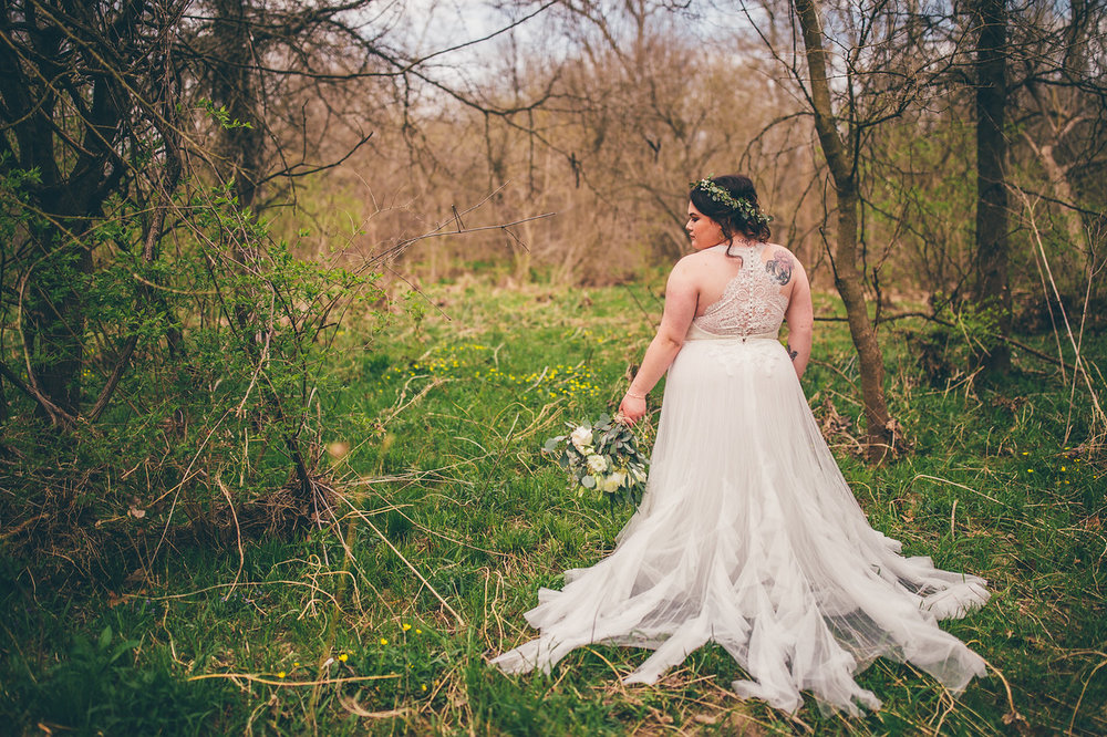 BridesbyYoung-Curvy-Pronovias-Audrey-Wedding-Inspiration-3.jpeg