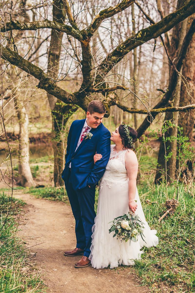 BridesbyYoung-Curvy-Pronovias-Audrey-Wedding-Inspiration-2.jpeg