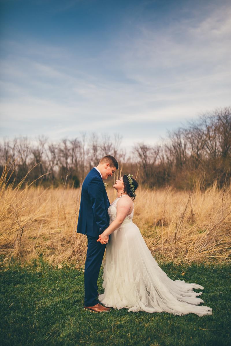 BridesbyYoung-Curvy-Pronovias-Audrey-Wedding-Inspiration-1.jpeg