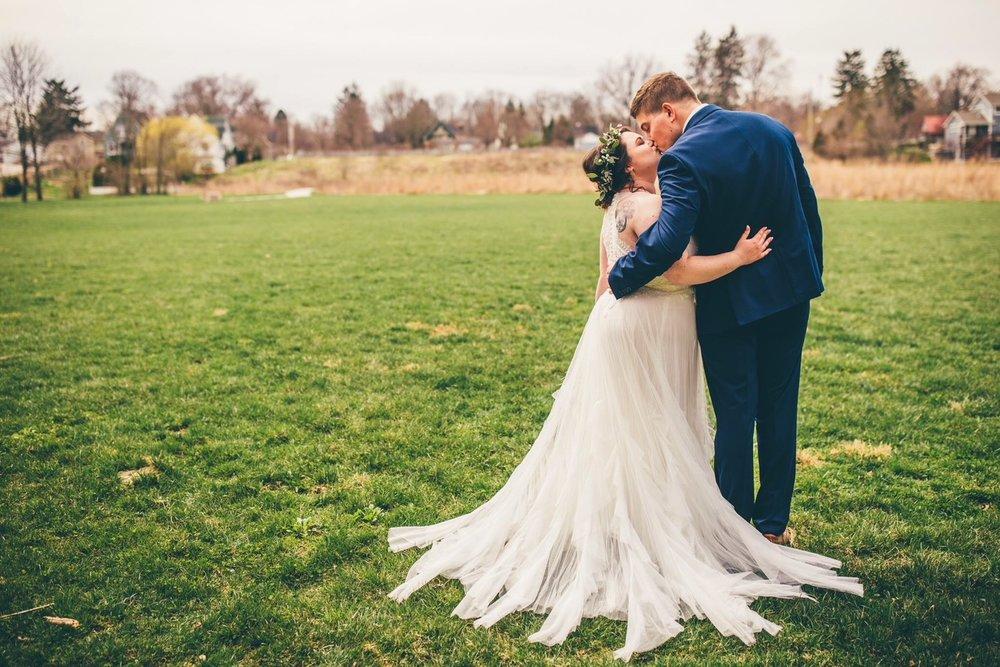 BridesbyYoung-Curvy-Pronovias-Audrey-Wedding-Inspiration.jpeg