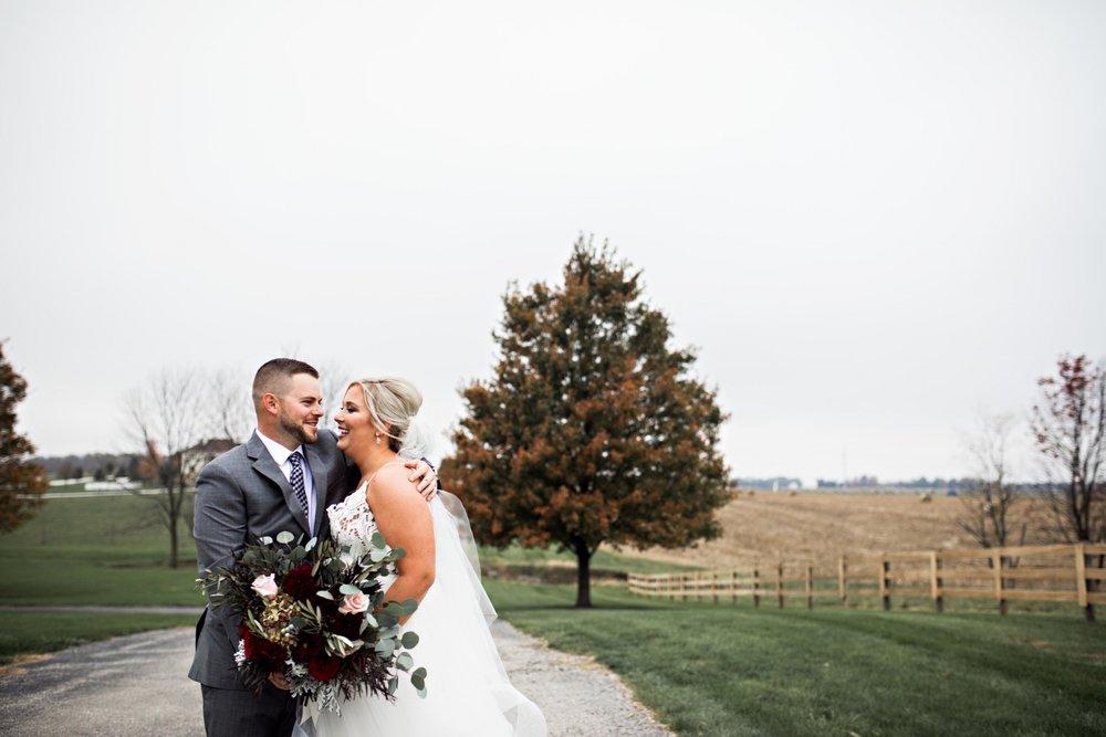 BridesbyYoung-Curvy-BlushHayleyPaige-Madi-Wedding-Inspiration-15.jpg