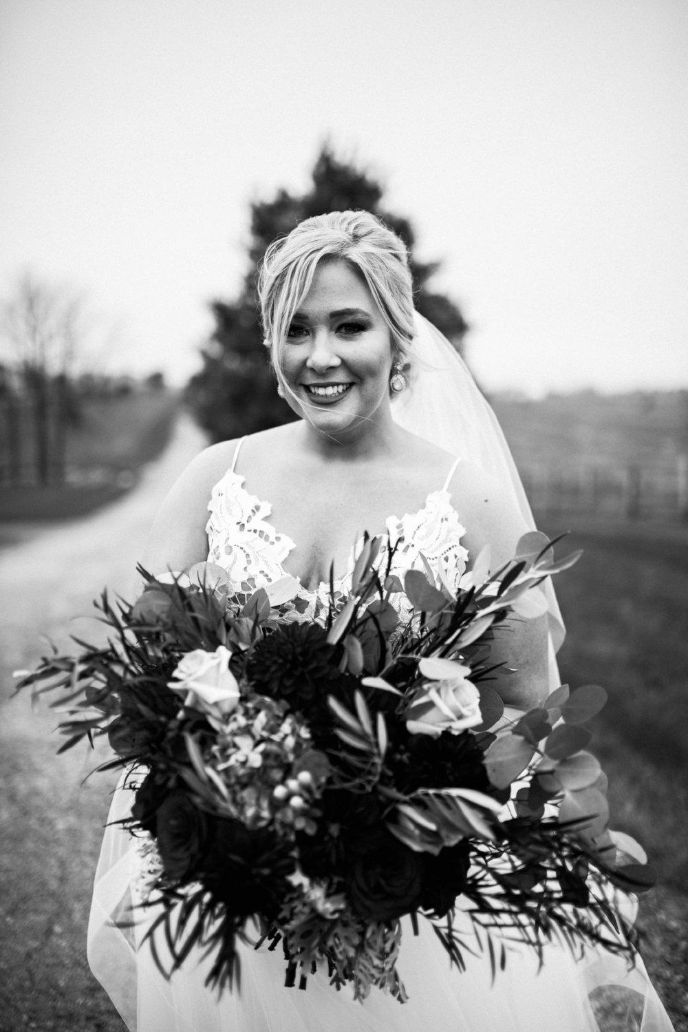 BridesbyYoung-Curvy-BlushHayleyPaige-Madi-Wedding-Inspiration-16.jpg