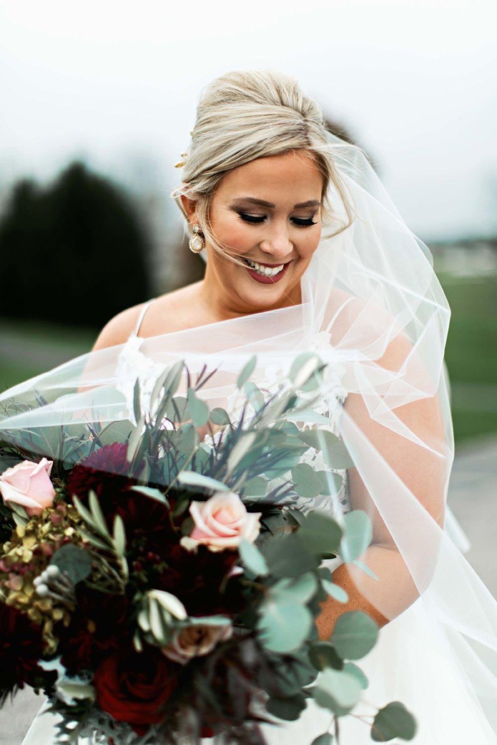 BridesbyYoung-Curvy-BlushHayleyPaige-Madi-Wedding-Inspiration-18.jpg