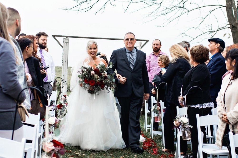 BridesbyYoung-Curvy-BlushHayleyPaige-Madi-Wedding-Inspiration-20.jpg