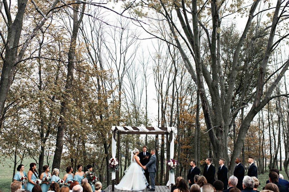 BridesbyYoung-Curvy-BlushHayleyPaige-Madi-Wedding-Inspiration-21.jpg