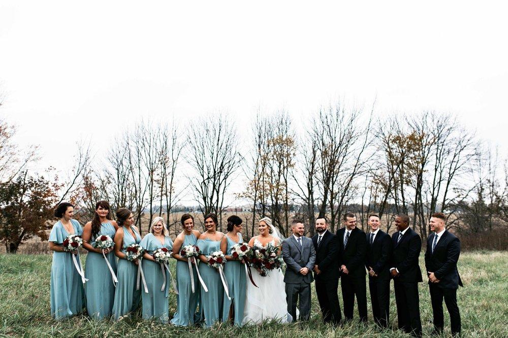 BridesbyYoung-Curvy-BlushHayleyPaige-Madi-Wedding-Inspiration-26.jpg