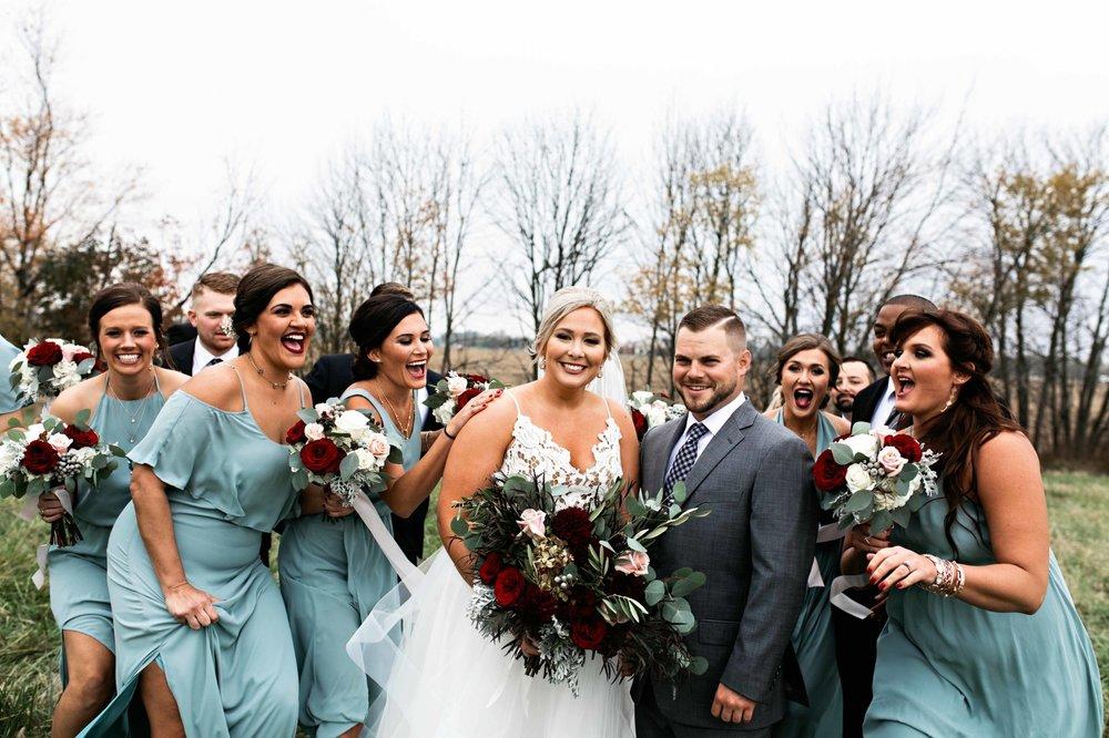 BridesbyYoung-Curvy-BlushHayleyPaige-Madi-Wedding-Inspiration-29.jpg