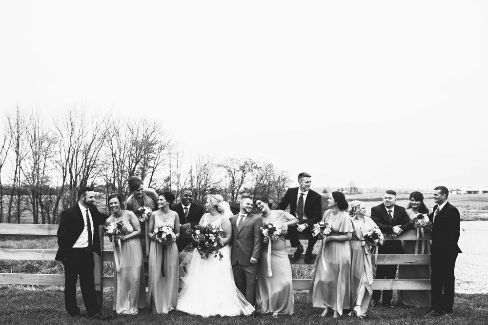BridesbyYoung-Curvy-BlushHayleyPaige-Madi-Wedding-Inspiration-30.jpg