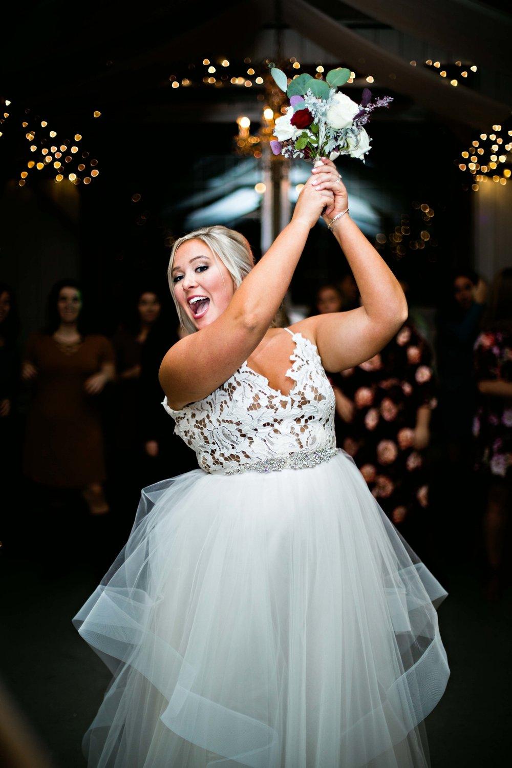 BridesbyYoung-Curvy-BlushHayleyPaige-Madi-Wedding-Inspiration-36.jpg