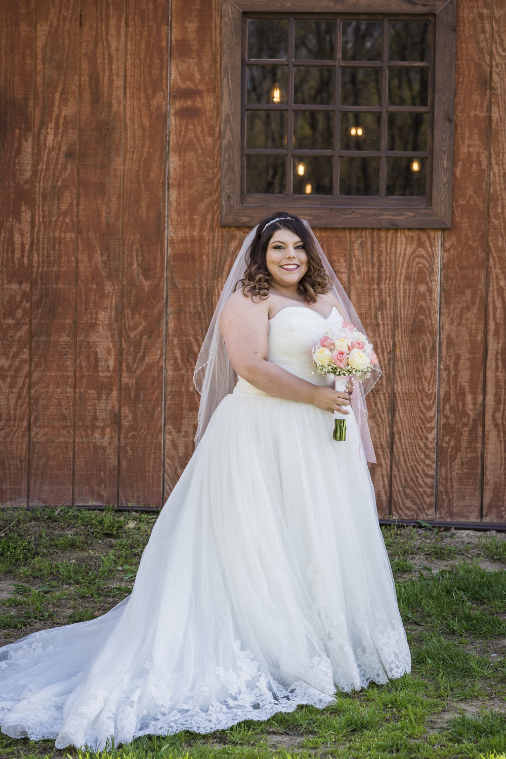 Courtney Petty-BridesbyYoungWedding71.jpg