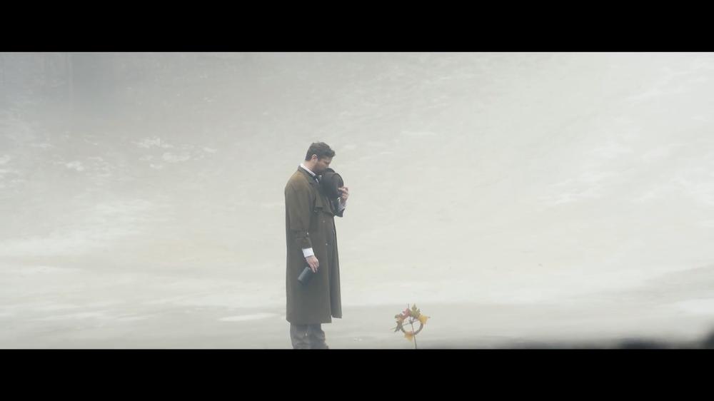Screenshot (222).png