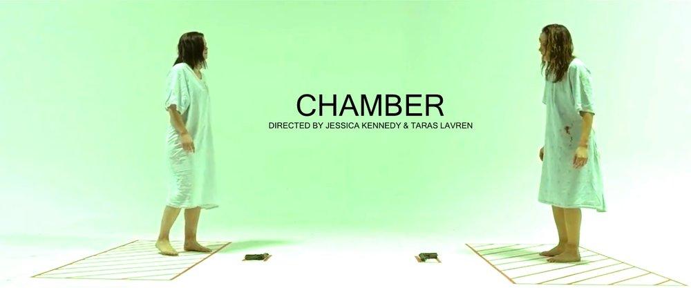 CHAMBER+EDIT2.jpg