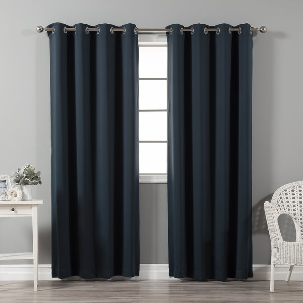 Schaeffer+Solid+Blackout+Thermal+Grommet+Curtain+Panels.jpg