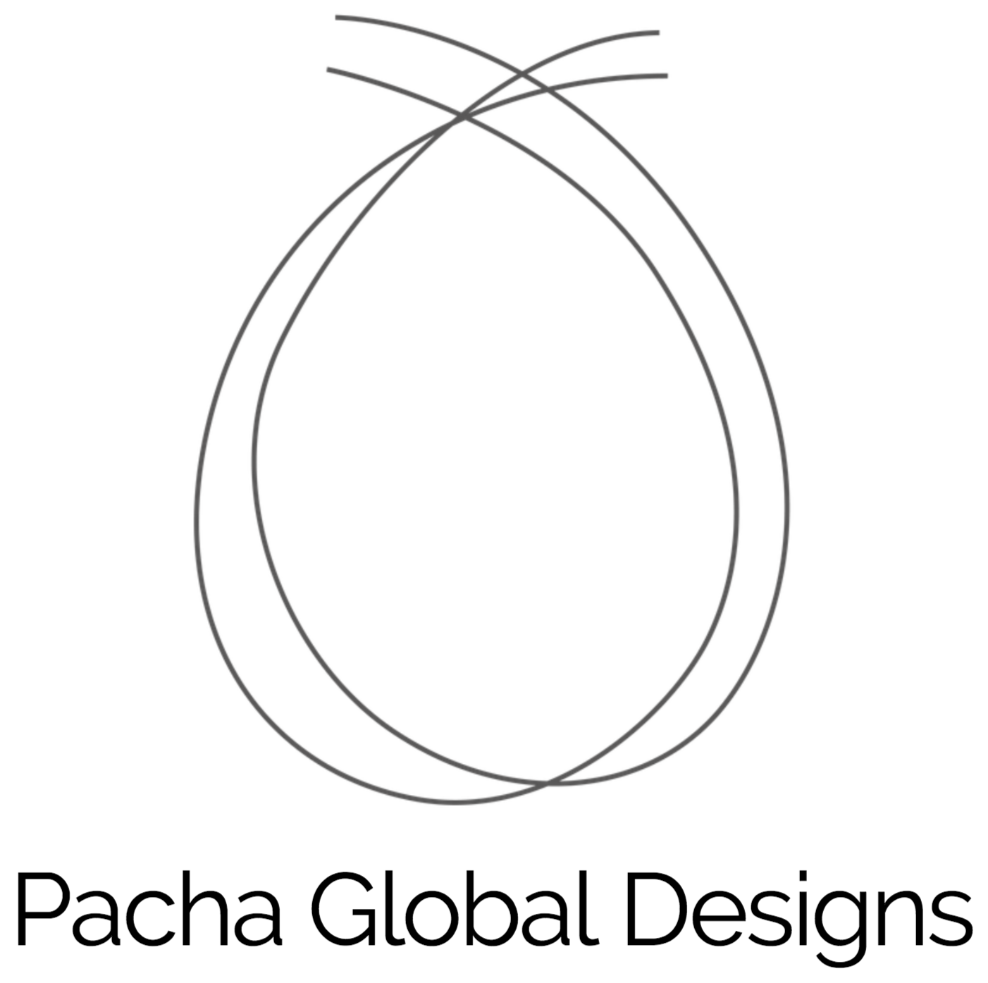 Pacha Global Designs