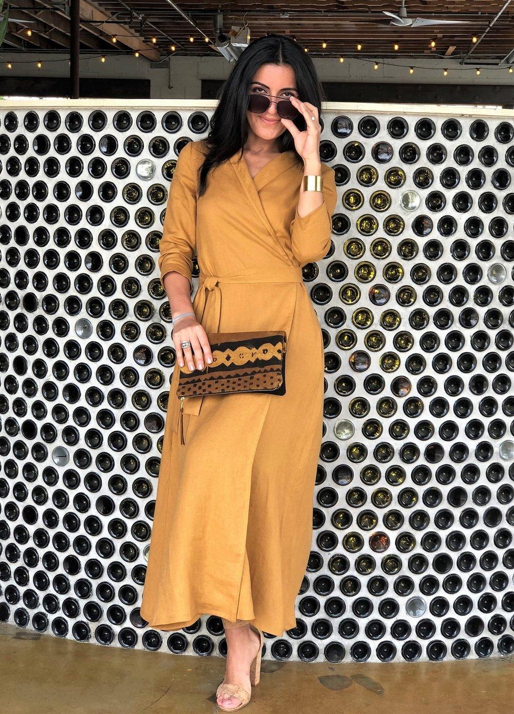 Mustard Dress Home Page 1.jpg