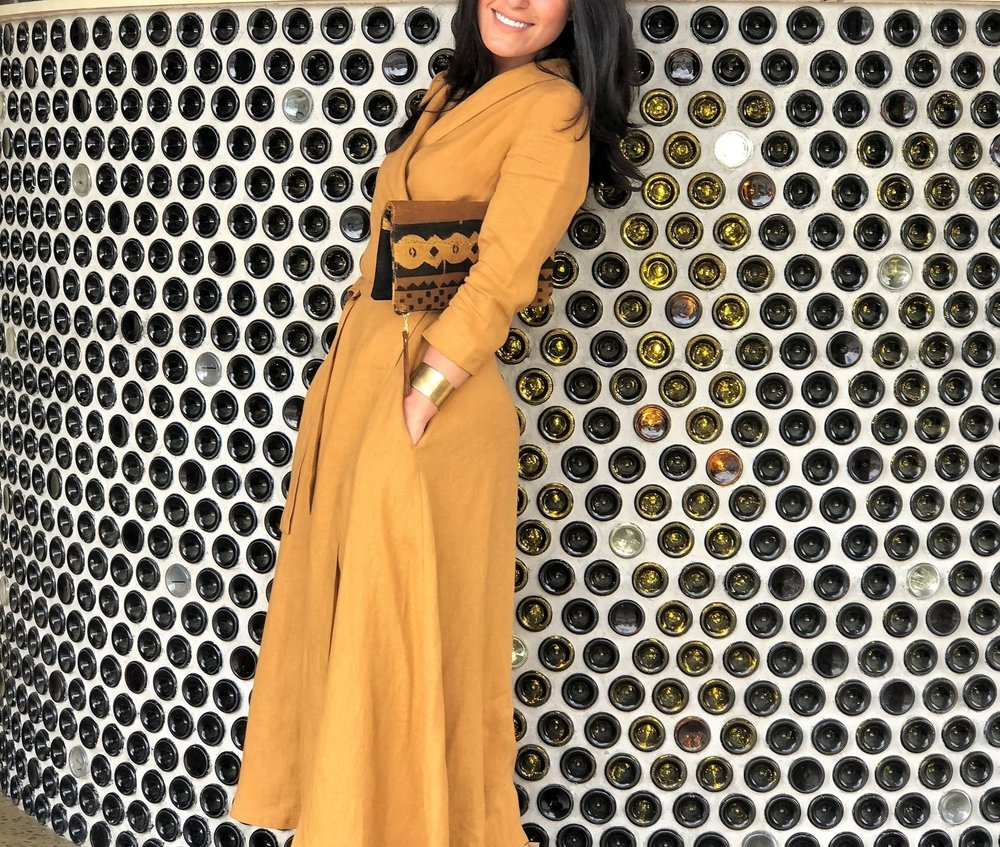 Mustard Dress Home Page 2.jpg