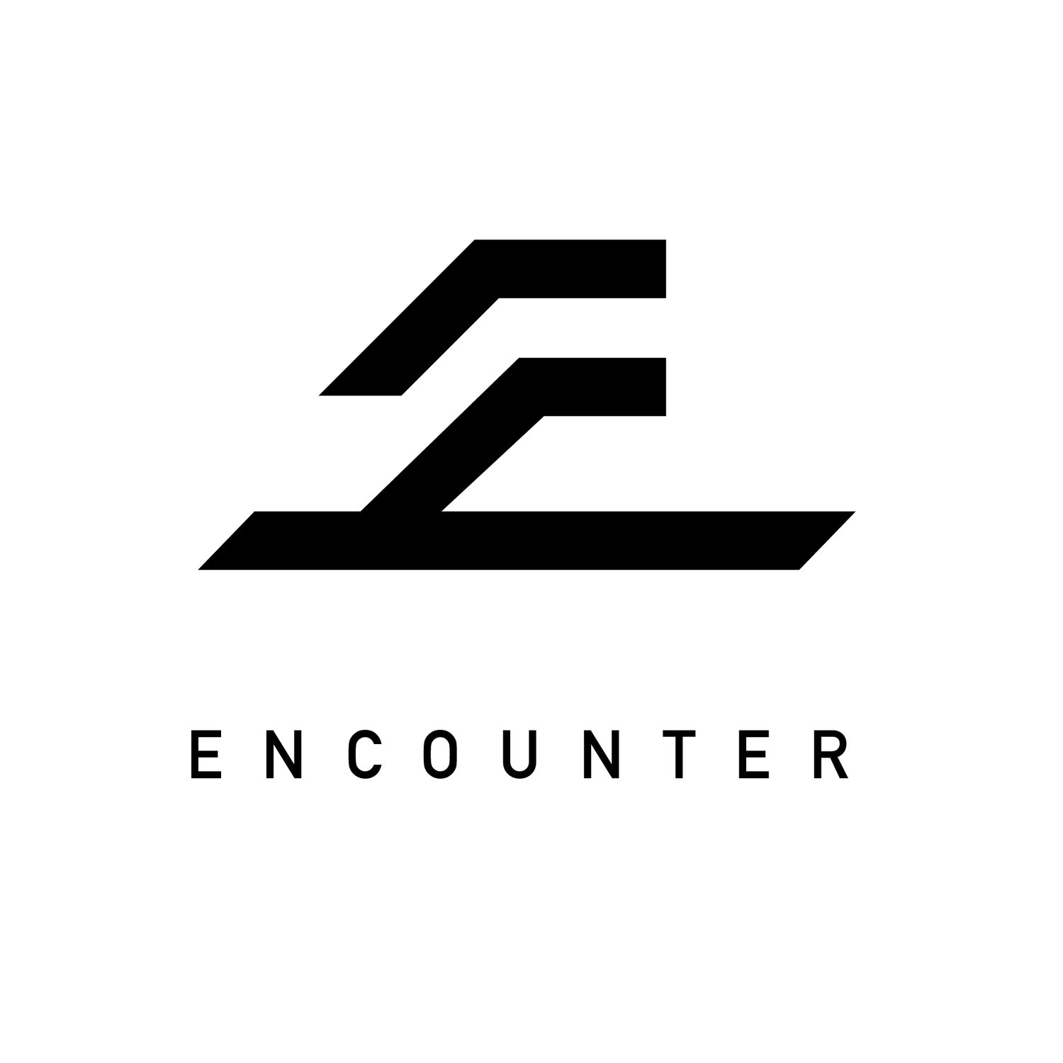 Encounter Hat Co.