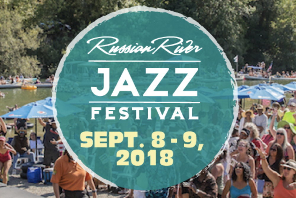 Russian River Jazz Festival.png