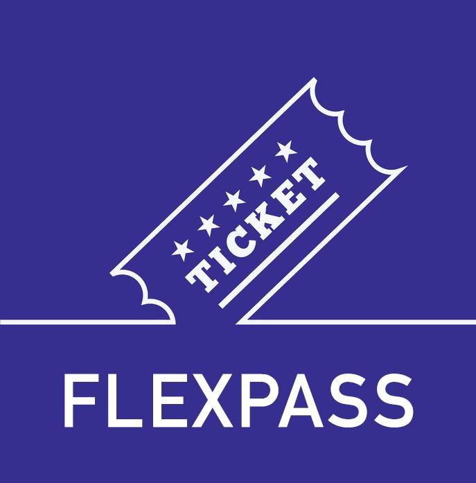 Flexpass.png