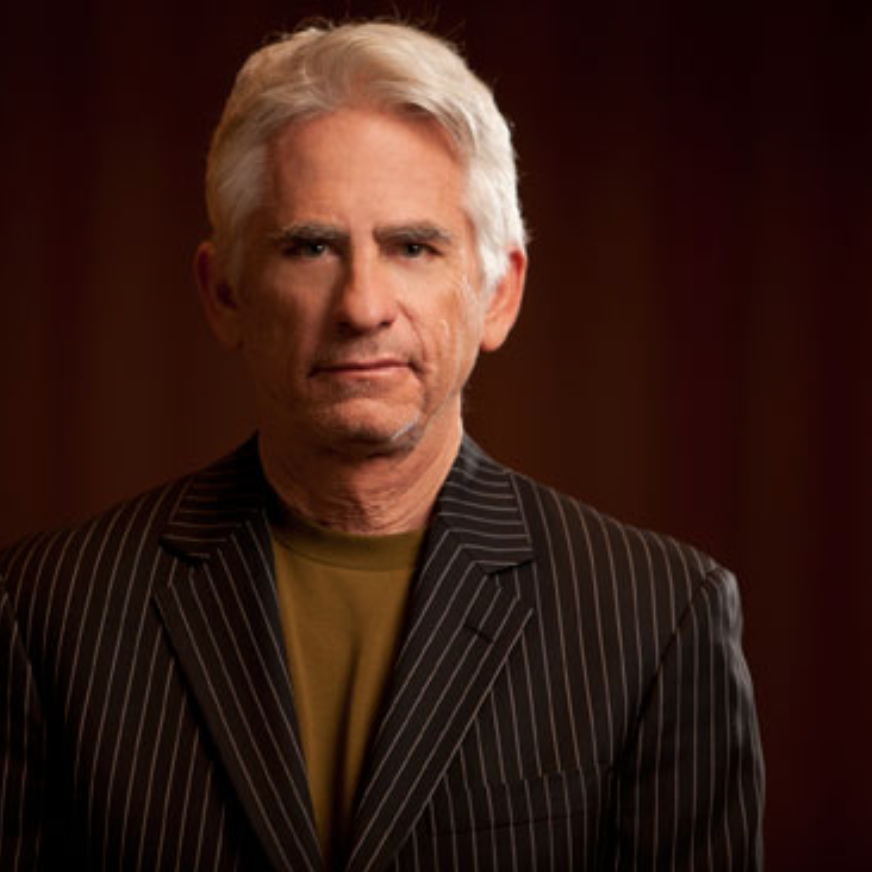 REUNION: DAVID BENOIT, TAYLOR EIGSTI, CHRIS & DAN BRUBECK - FRIDAY / JANUARY 25 / 8PMFox Theatre, Redwood CitySATURDAY / JANUARY 26 / 8PMFlint Center, CupertinoTICKETS & INFO