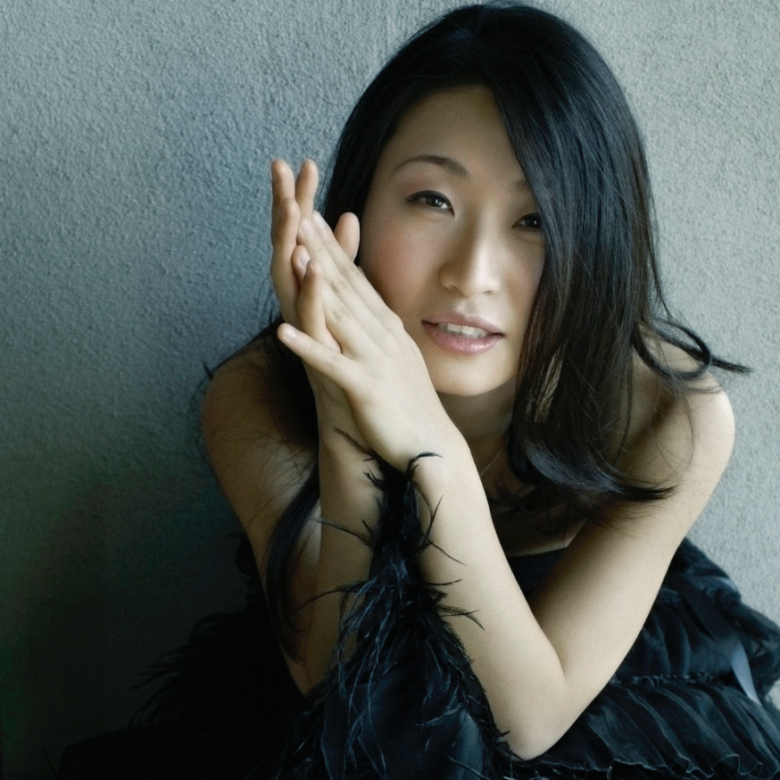 SOYEON KATE LEE PLAYS GRIEG - SATURDAY / OCTOBER 27 / 8PMHeritage Theatre, CampbellSUNDAY / OCTOBER 28 / 2PMSan Mateo Performing Arts CenterTICKETS & INFO