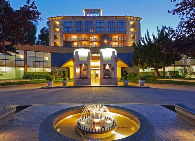 cabana-palo-alto-hotel-entrance.jpg