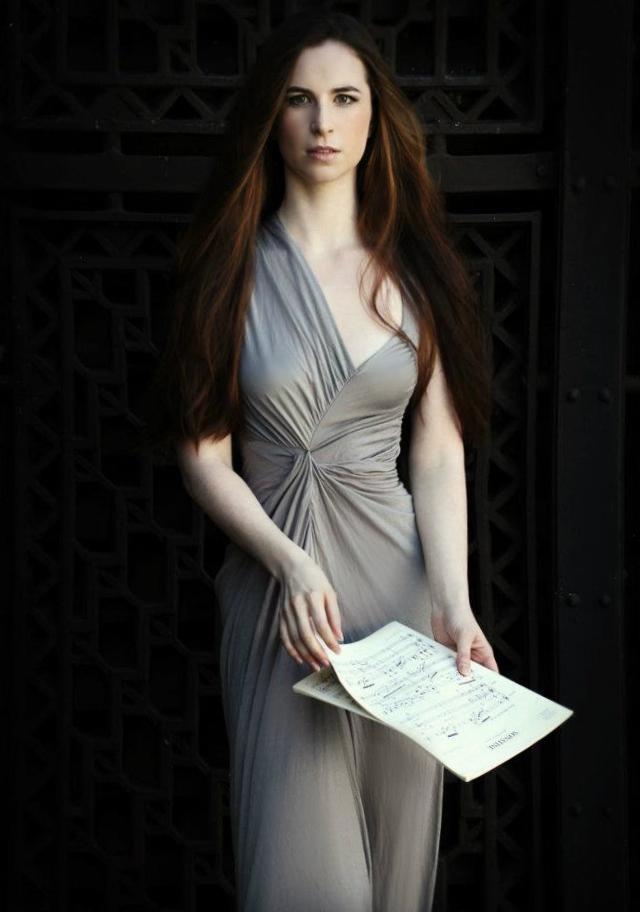 RF, Greydress:music.jpg
