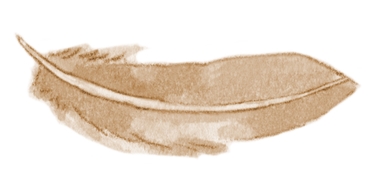 Crawdads-feather-sepia.png