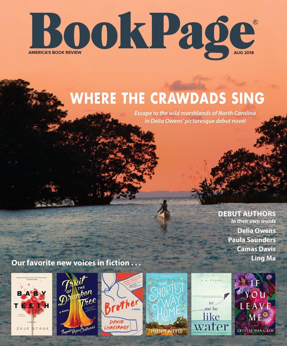do-bookpage.jpg
