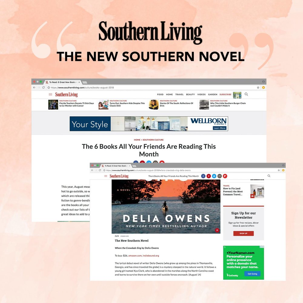 southernliving-card.jpg