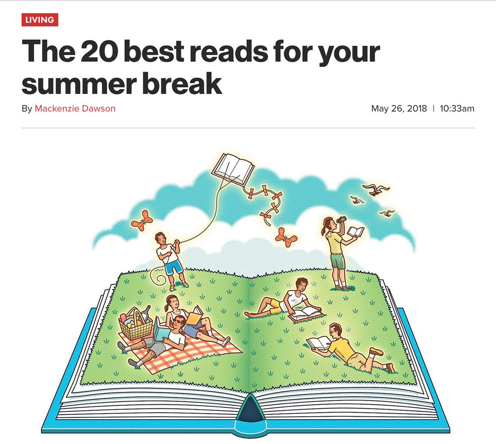 nypost-summerreads.jpg
