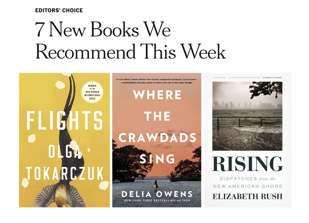 nyt-7-books-this-week.jpg