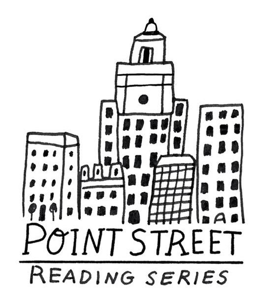 point-street-reading-series.jpg