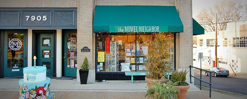 novelneighbor-independent-bookstore.jpg