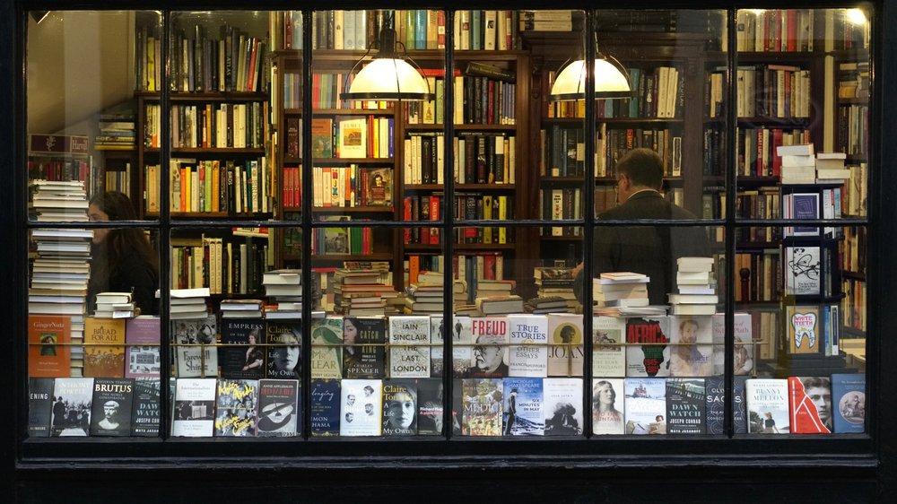 buxton-books-bookshop.jpg