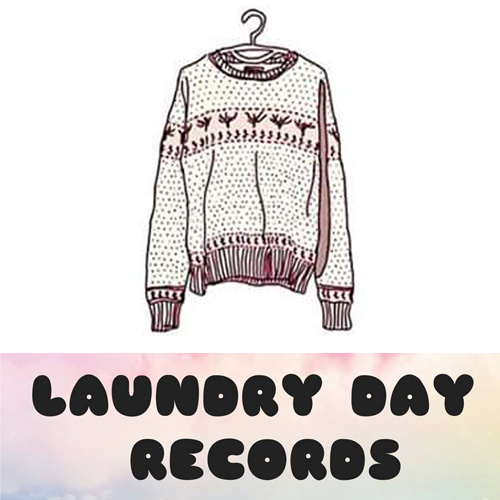 LaundryDayRecordsLogo.png