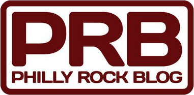 PRB-Logo.png
