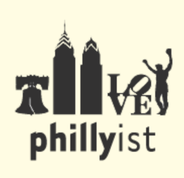Phillyist08.png
