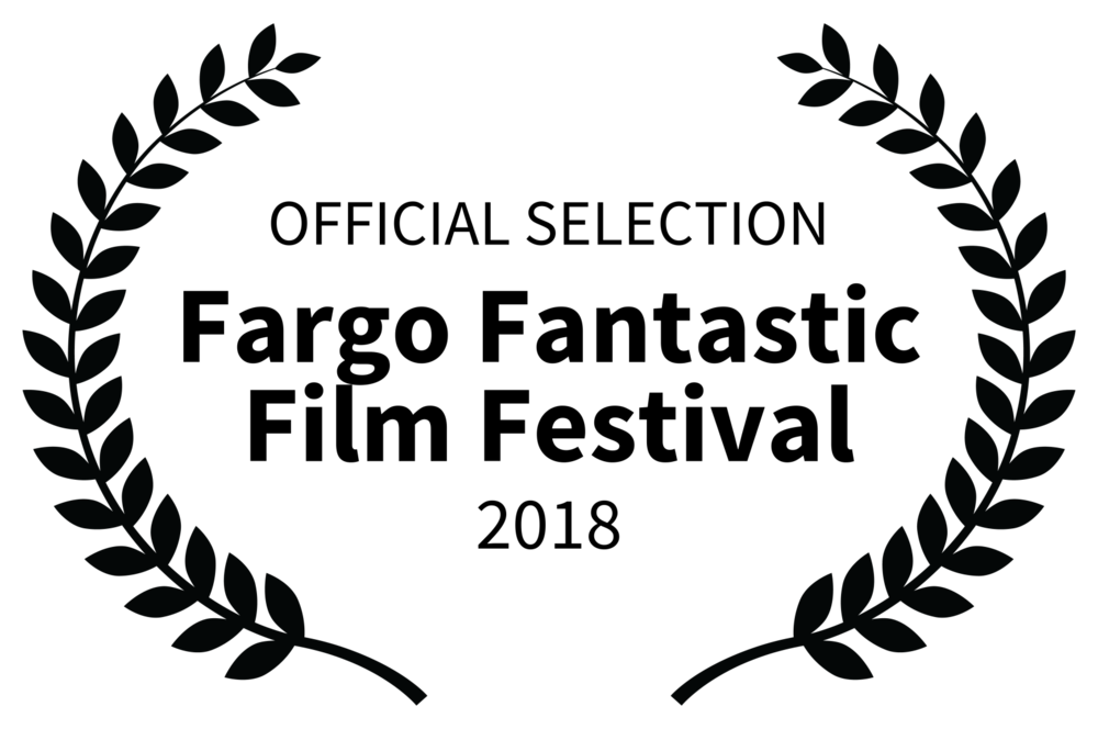 OFFICIAL SELECTION - Fargo Fantastic Film Festival - 2018.png