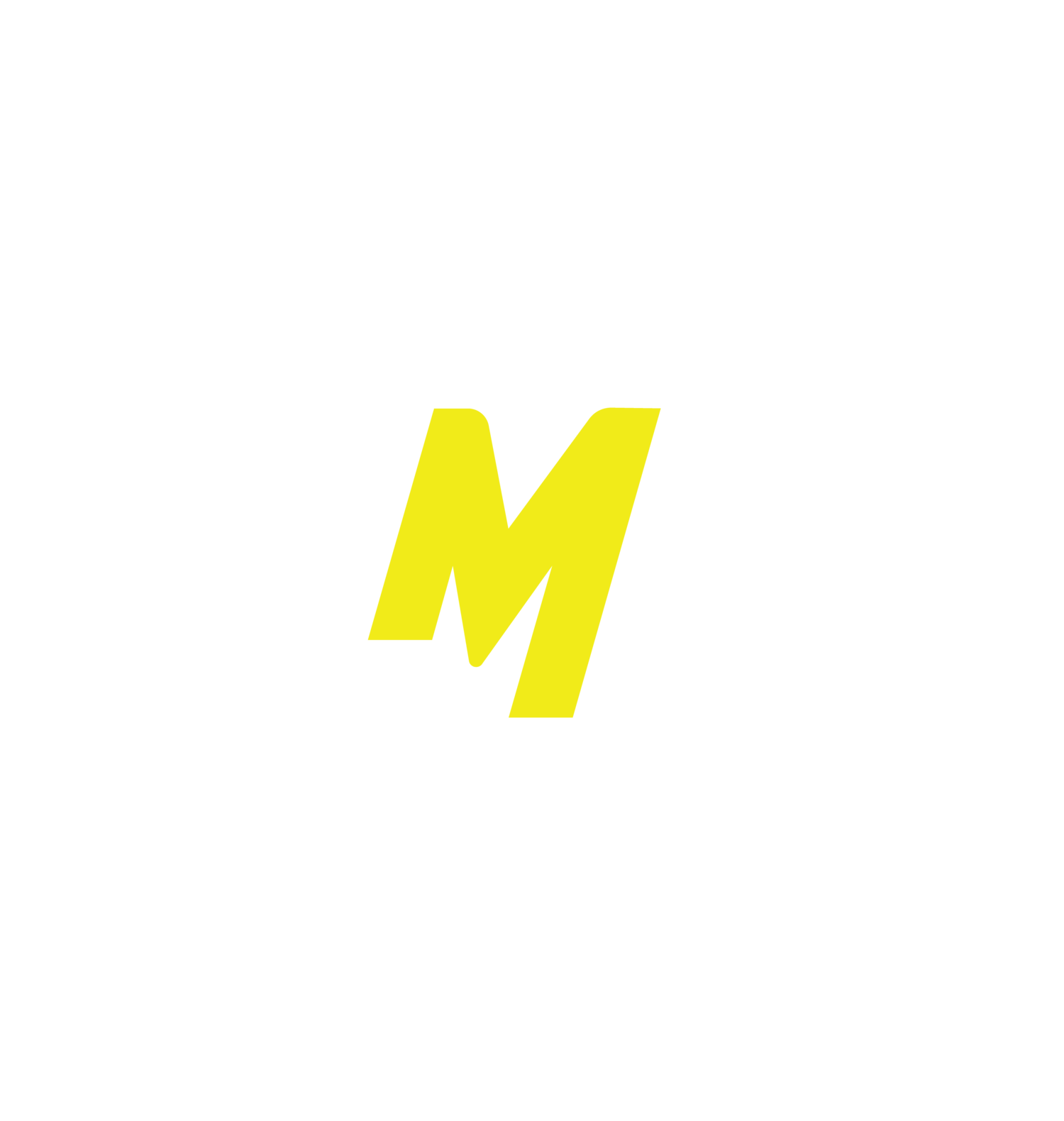 The Strength Movement