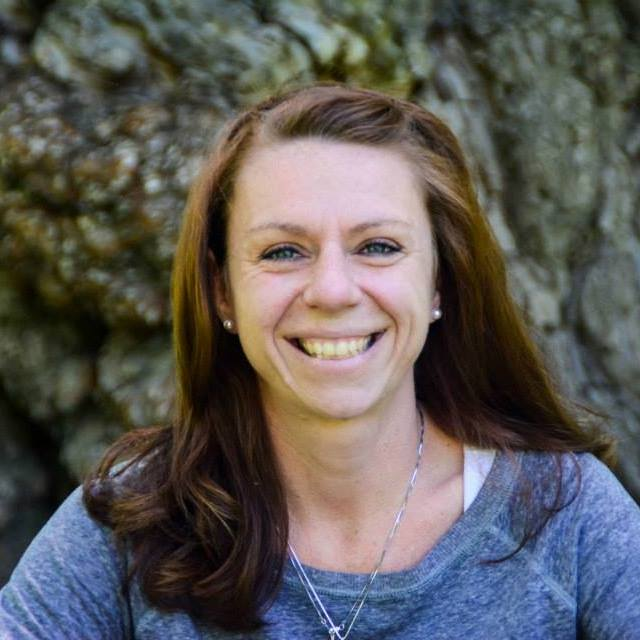 Meet Life Coach Jessica Corson  - Jessica's passion is for connecting with people and helping them transform their lives. With her Coaching, and Astrology she aims to empower and support people in fulfilling their life's potential and aligning with Soul Purpose. Jessica is a Certified Life & Mindfulness Coach. She specializes in Astrology, Goal Setting, Personal Development, Intuitive Coaching, Mindfulness Coaching, Meditation Coaching, Relationship Coaching, Fitness Coaching, General Nutrition Guidance, Weight-loss Management.